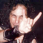 old school thrash metal, hook, chorus, vocalists, singing, Dio