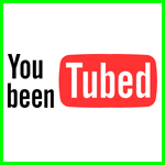 YouTube has hurt artists by losing sales